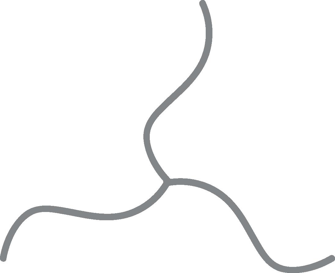 LogoSimbol